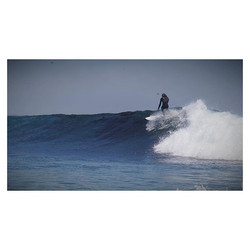 this is JIVE SURF --- 7'1_ DREAMER