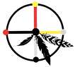 first-nations-logo2.png
