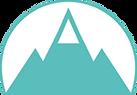 empowered-living-logo-150px-curve&mounta