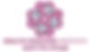 health-coach-institute-logo.png