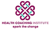 health-coach-institute-logo.png
