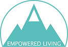 empowered-living-curve&mountain&words.pn