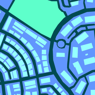 Map Abstraction