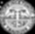 pdtc_bw_logo-18.png