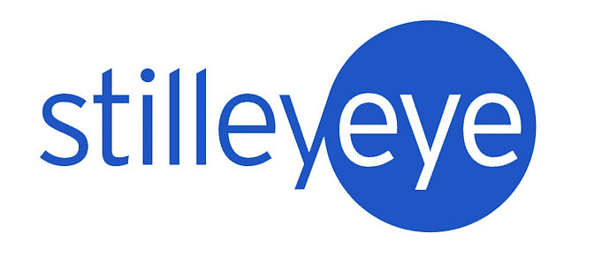 Dr. Stilley, StilleyEye, Stilley Eye, Joplin optometrist