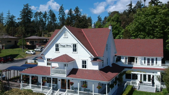 The Orcas Hotel Drone 2021.mp4