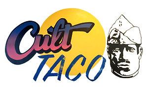 CULTtaco logo.jpg