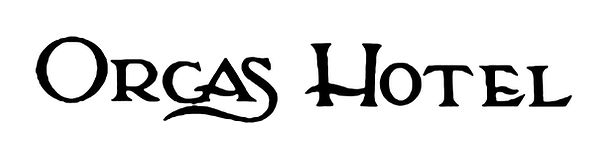 Orcas Text Logo (1 of 1).jpg