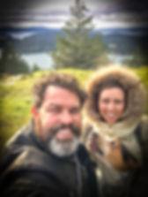 John and Julia.jpg