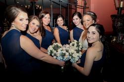 uptown new orleans wedding