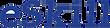 eSkill-Logo.png