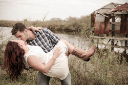 gretna marrero harvey wedding