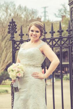 nola bridal photographer