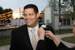 reasonable wedding videography