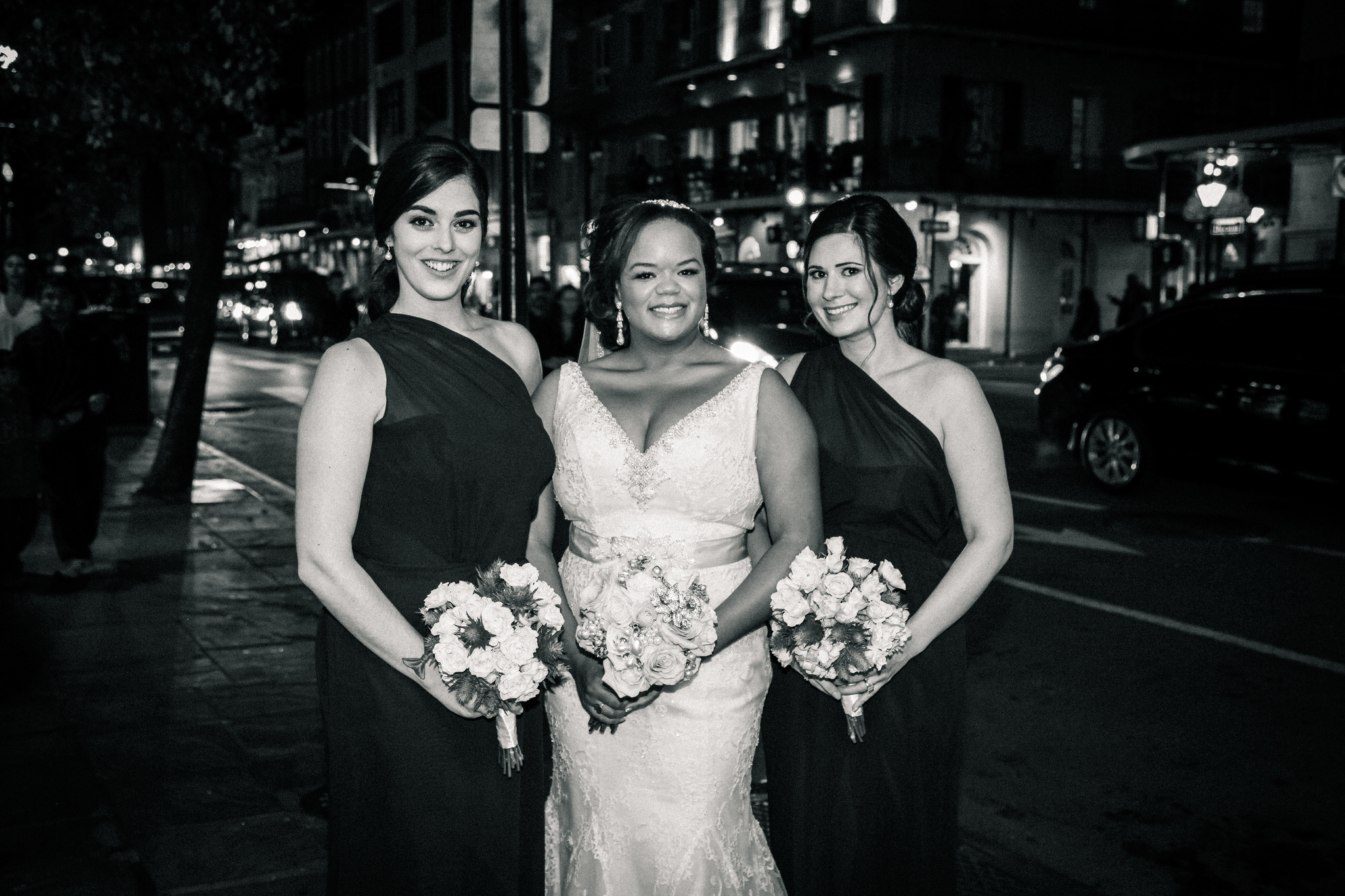 New orleans best engagement photos