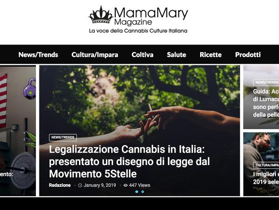 MamaMary Magazine.png