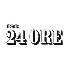 IlSole24ore_Sito_5da88226b2bb94622933db3