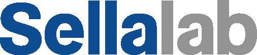 Logo-Sellalab-New-positivo-2018-PANTONE-