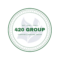 420group.png