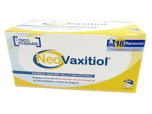 Neo Vaxitiol