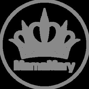 MamaMary