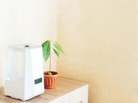 I mercati per le apparecchiature della purificazione dell'aria raggiungeranno 13$ miliardi nel 2027