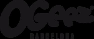 ogeez-logo-trademark.png