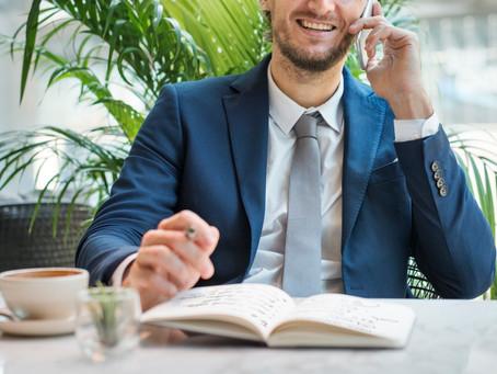 """The School of Entrepreneurship: """"Le caratteristiche di un buon imprenditore"""""""