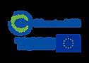 CKIC_Accelerator_Final-Logos.png