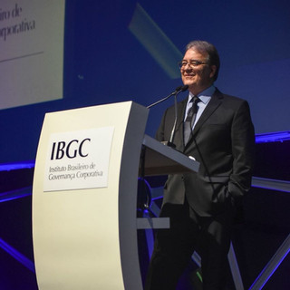 Evento IBGC