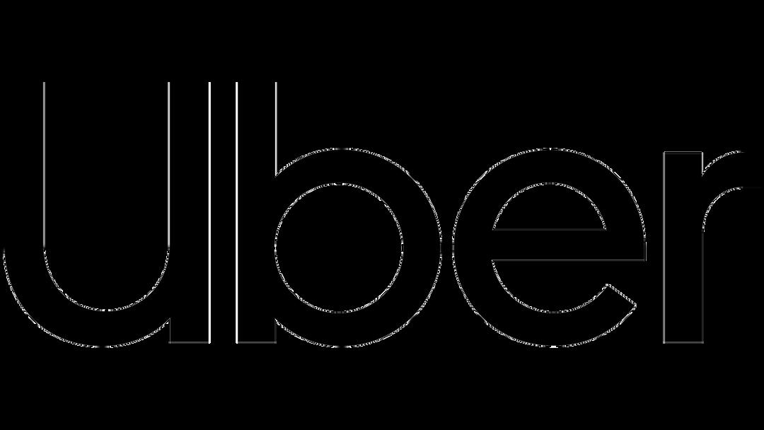 Uber-Logo.png