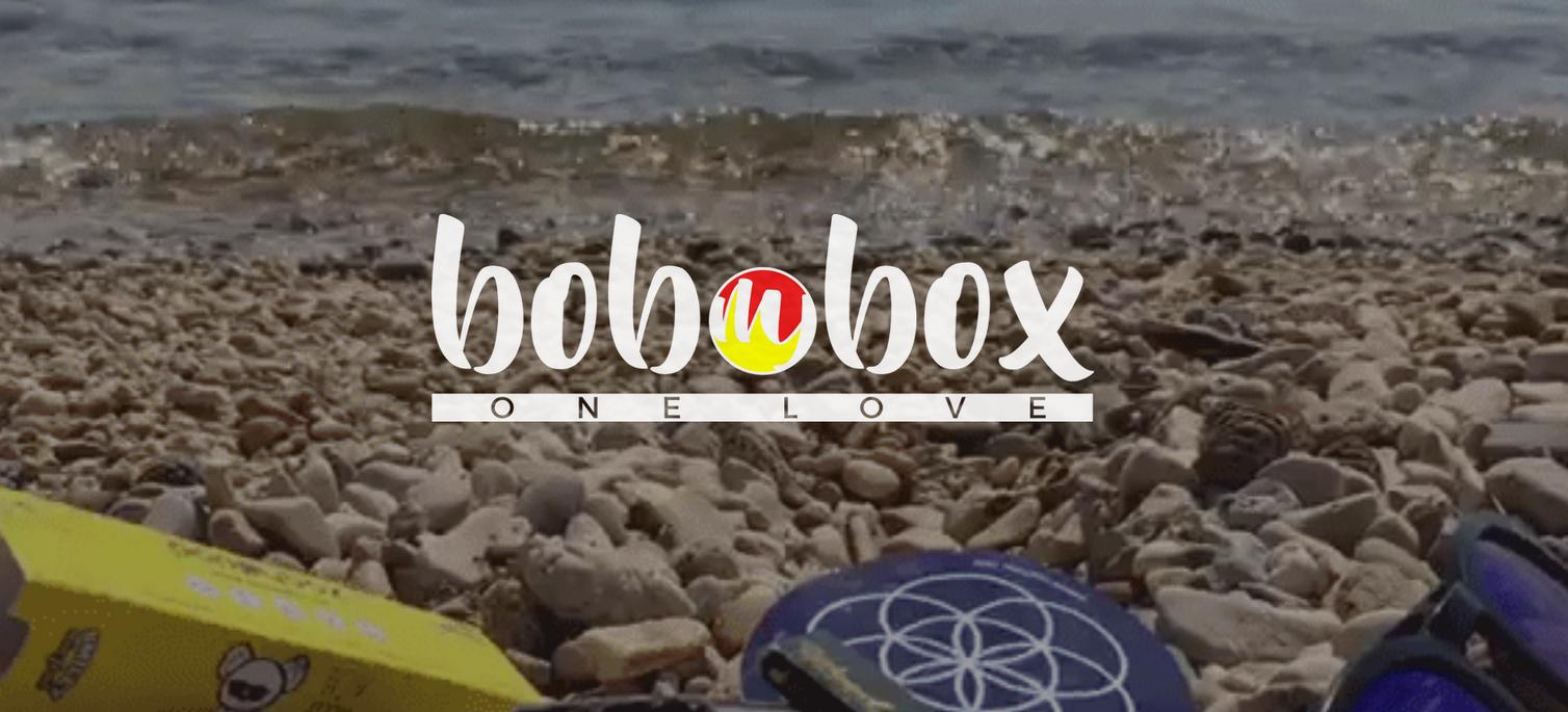 BobMyBox