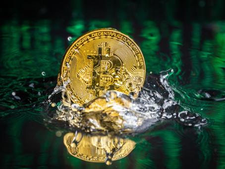 Crypto-Valute: Cosa ci Riserva il Futuro?