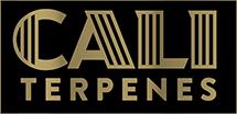 logo-caliterpenes.png