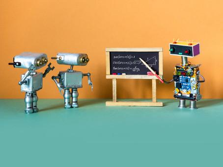 AI, Machine Learning, e Neural Networks: Tutto ciò che c'è da sapere
