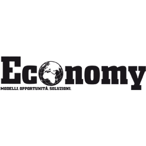 Economy-Mag_5bb1e4894378771bfc19eefb.png