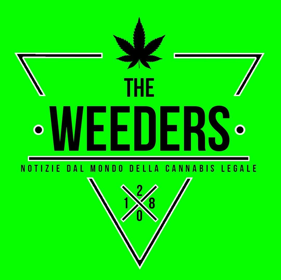 The Weeders TV