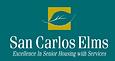 San Carlos Elms.png