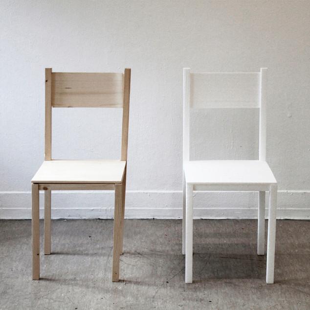 Chaise (1)_edited.jpg