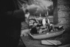 photographe-montpellier