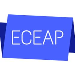eceap.png