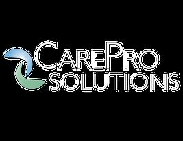 CareProLogo-01.png