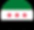 Siria.png