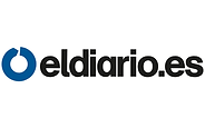 ElDiario-Logo.png