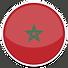 Morocco-512.png