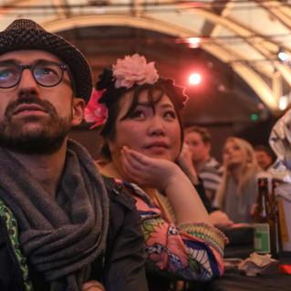 Events & Festivals   Imaginarium Photography