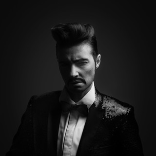Personal Branding Portrait by Imaginarium Photofraphy