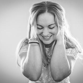 Branding Portraits | Imaginarium Photography