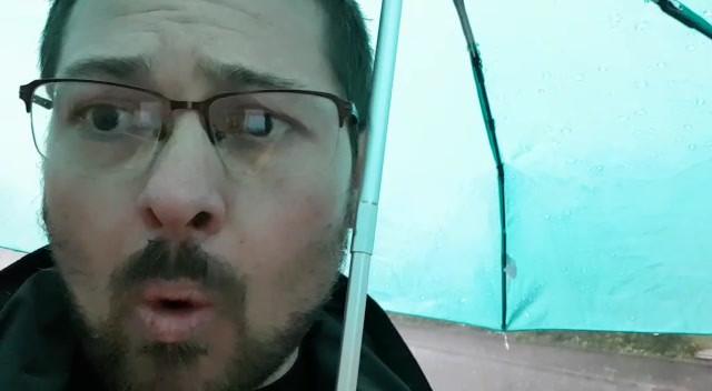 walking in the rain.mp4