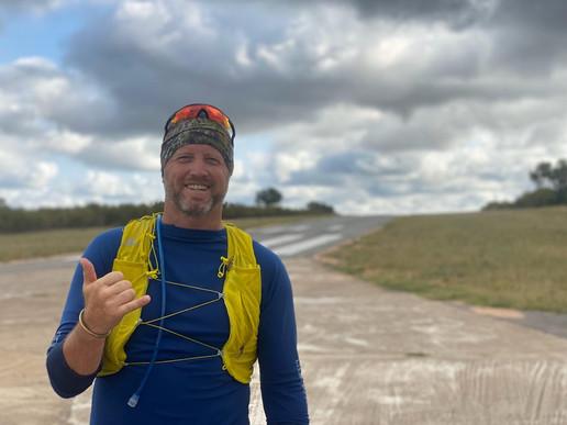 Q running on airstrip in KN.jpeg